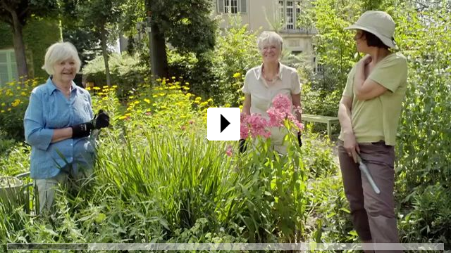 Zum Video: Lebenszeichen - Jüdischsein in Berlin