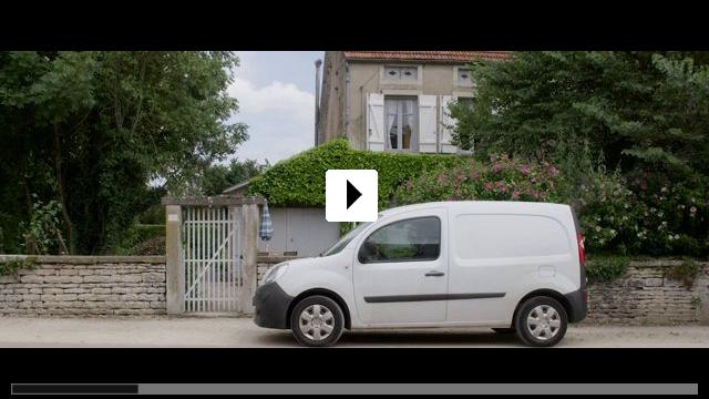 Zum Video: Nach dem Urteil