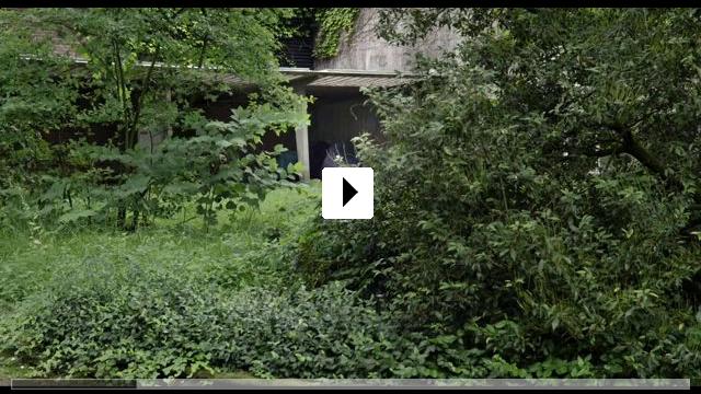 Zum Video: Draußen