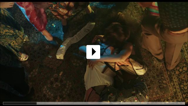 Zum Video: Al Berto