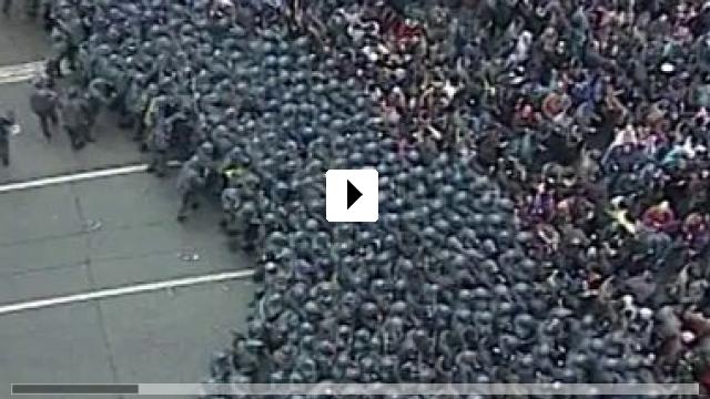 Zum Video: Die andere Seite von Allem