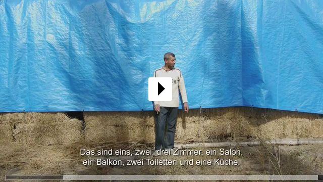 Zum Video: Tokat - Das Leben schlägt zurück