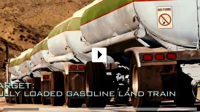 Zum Video: Fast & Furious 4