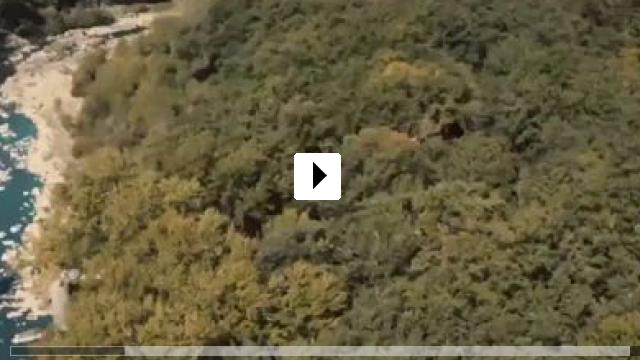Zum Video: Glücklich wie Lazzaro