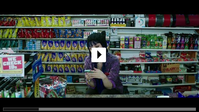 Zum Video: Shazam