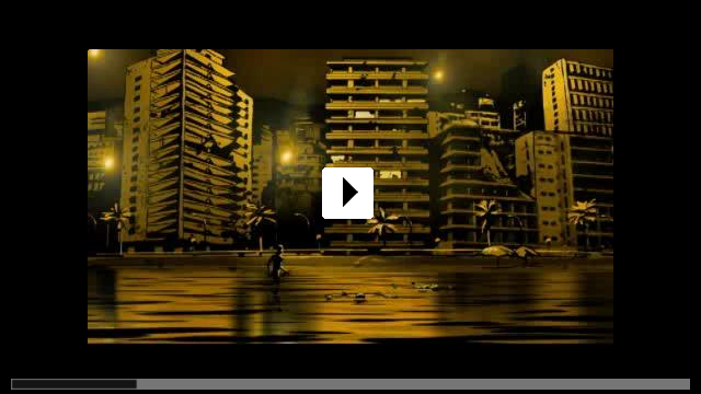 Zum Video: Waltz with Bashir