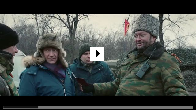 Zum Video: Donbass