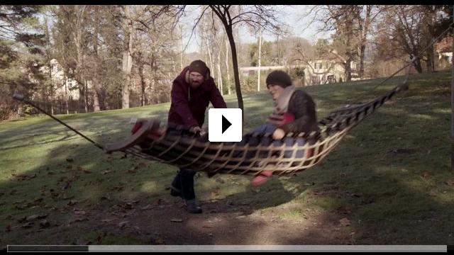 Zum Video: Mein Stottern