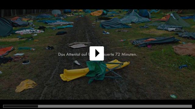 Zum Video: Ut ya 22. Juli