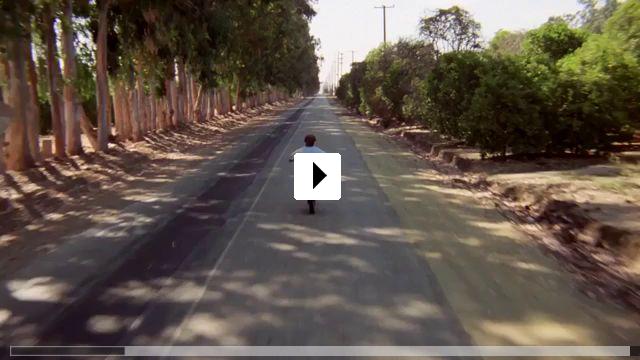 Zum Video: Das Böse 3