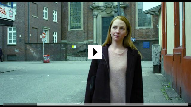 Zum Video: Tian - Das Geheimnis der Schmuckstraße