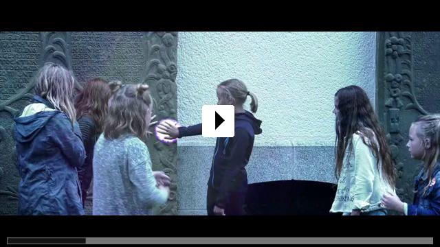 Zum Video: Timebreakers und die rätselhaften Grabzeichen