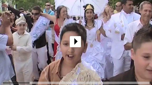Zum Video: Balkan Dreams - Ein Leben im 9/16 Takt