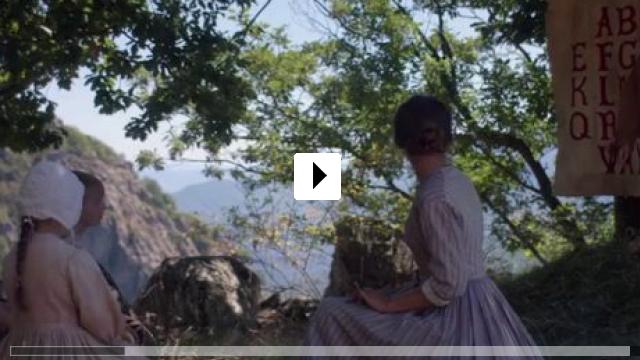 Zum Video: Das Mädchen, das lesen konnte