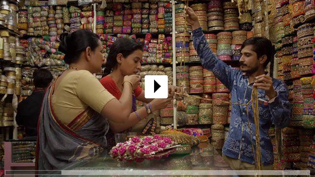 Zum Video: Die Schneiderin der Träume