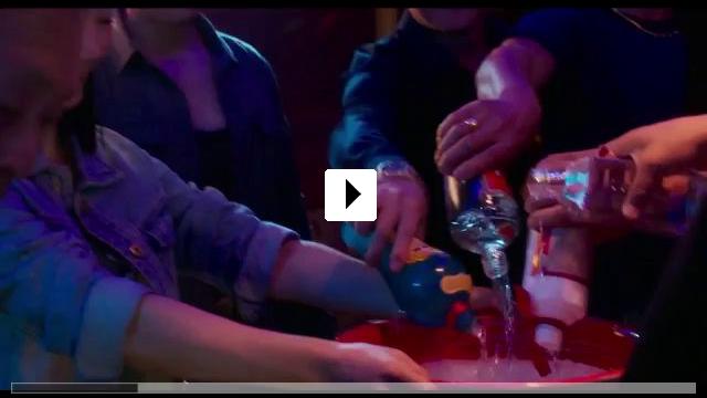 Zum Video: Asche ist reines Weiss