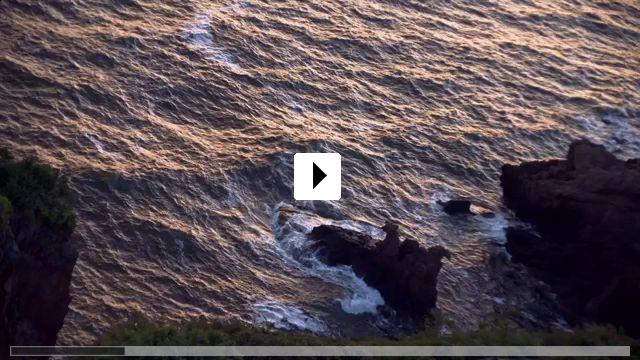 Zum Video: Seestück