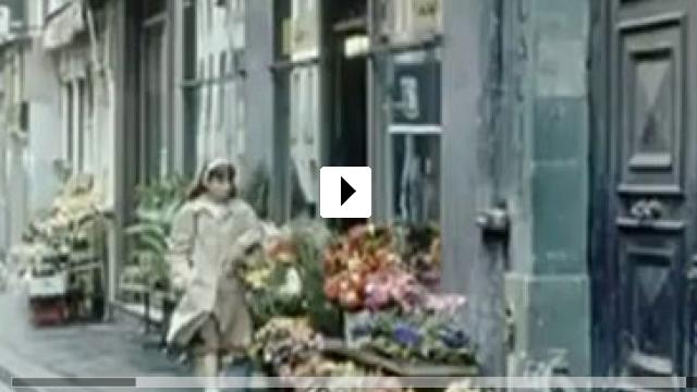 Zum Video: Die kleinen Pariserinnen