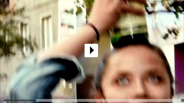 Zum Video: Nur ein Tag in Berlin