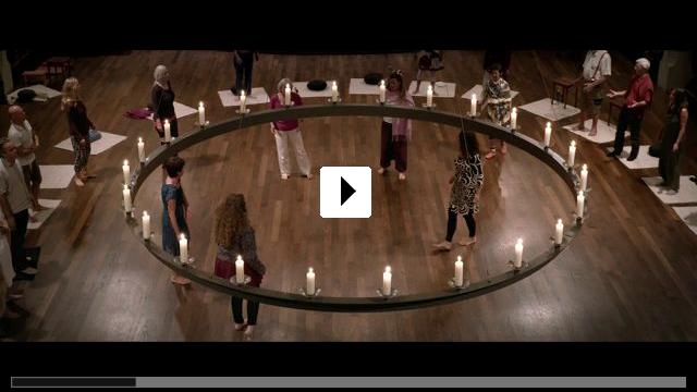 Zum Video: Der Klang der Stimme