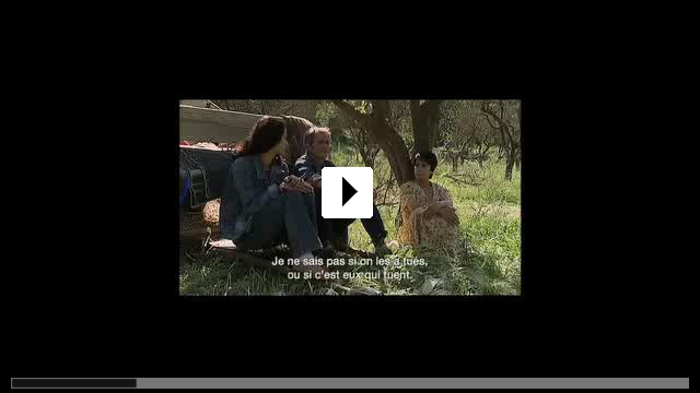 Zum Video: Barakat!