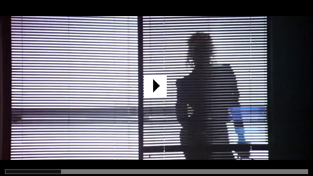 Zum Video: 9 1/2 Wochen