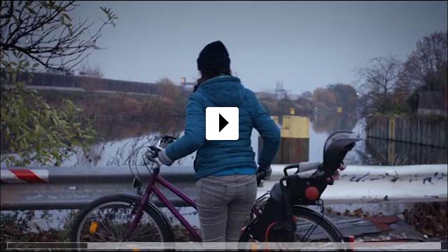 Zum Video: Naomis Reise