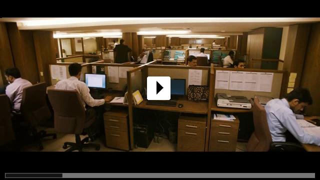 Zum Video: Talking Money