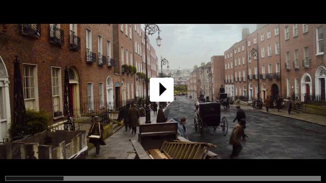 Zum Video: Charles Dickens: Der Mann, der Weihnachten erfand