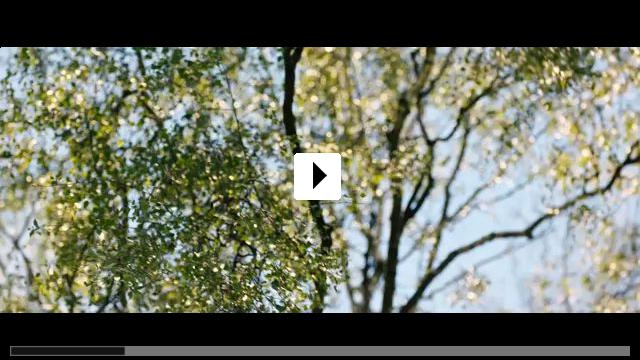 Zum Video: Der Junge muss an die frische Luft