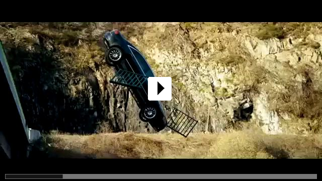 Zum Video: Transporter 3