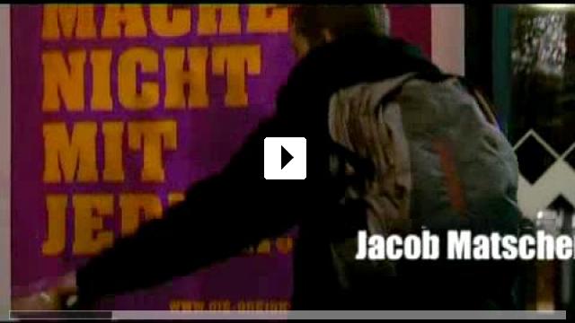 Zum Video: Unschuld