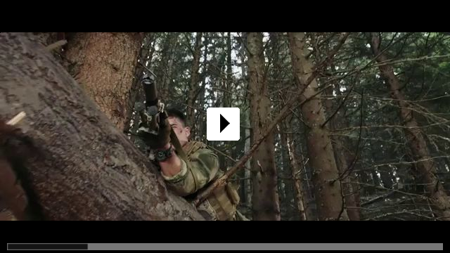 Zum Video: Hunter Killer