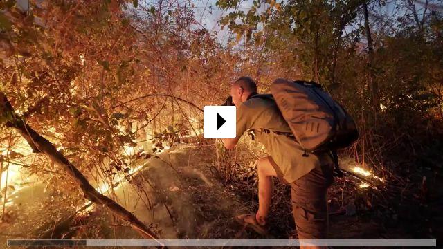 Zum Video: An den Rändern der Welt