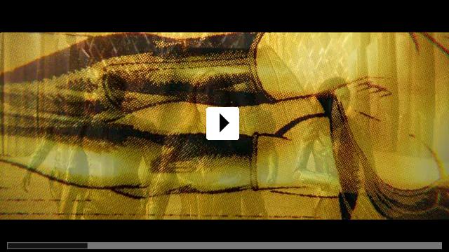 Zum Video: Captain Marvel
