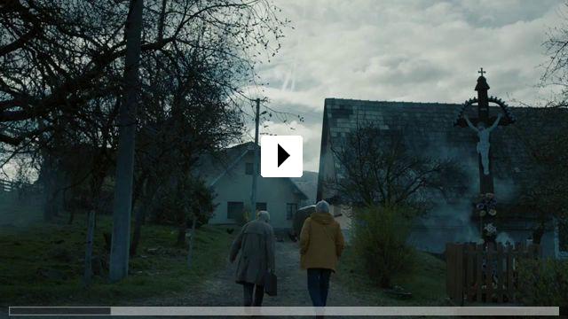 Zum Video: Der Dolmetscher