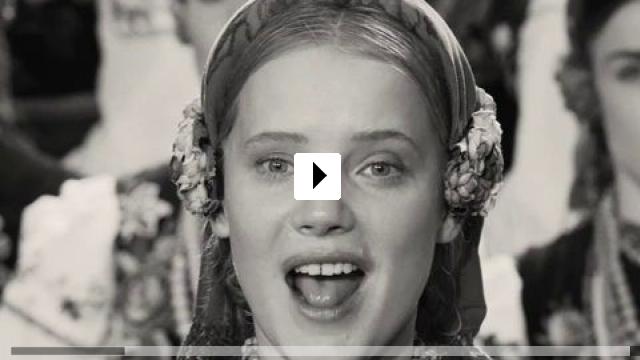 Zum Video: Cold War   Der Breitengrad der Liebe