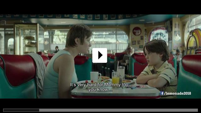 Zum Video: Lemonade
