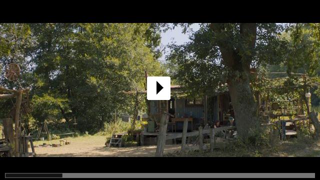 Zum Video: Ostwind - Aris Ankunft