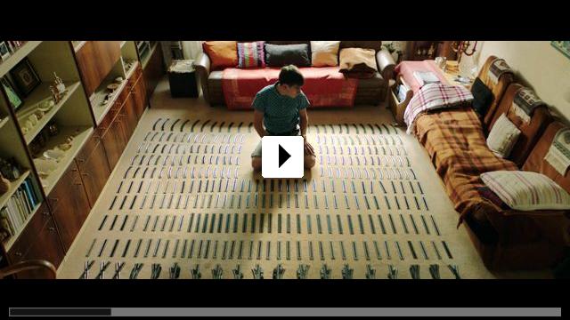 Zum Video: Club der roten Bänder - Der Film