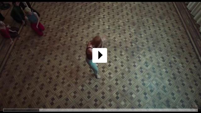 Zum Video: Suspiria