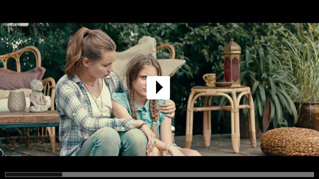 Zum Video: Immenhof - Das Abenteuer eines Sommers
