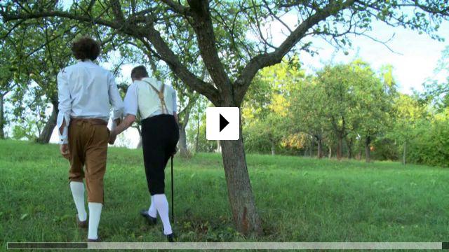 Zum Video: Männerfreundschaften