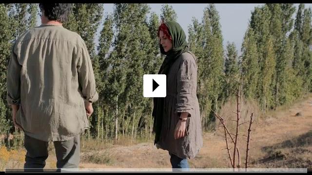 Zum Video: Drei Gesichter