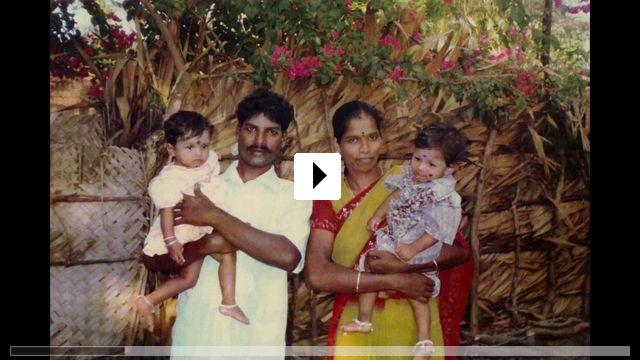 Zum Video: Der Schatten der Wüste