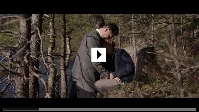 Zum Video: Astrid