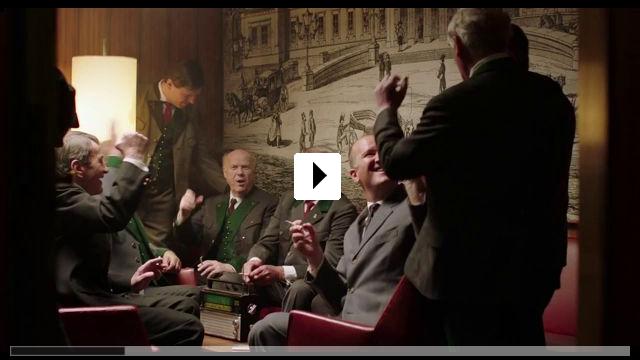 Zum Video: Murer - Anatomie eines Prozesses