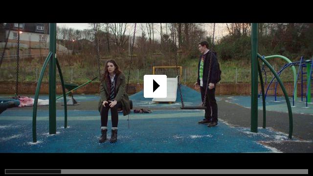 Zum Video: Anna und die Apocalypse