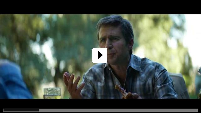 Zum Video: Vice - Der zweite Mann