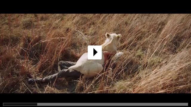 Zum Video: Mia und der weiße Löwe